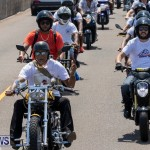 Bermuda Charge Ride-Out Expo, September 2 2018-3018