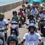 Bermuda Charge Ride-Out Expo, September 2 2018-3025