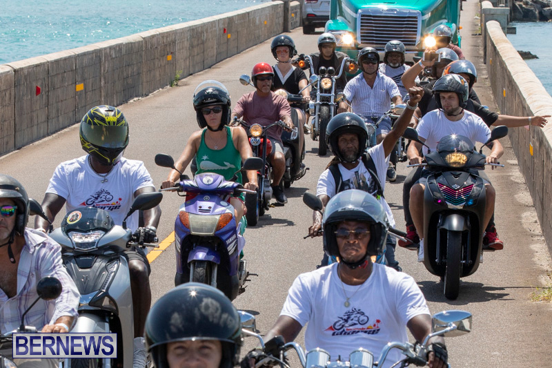 Bermuda-Charge-Ride-Out-Expo-September-2-2018-3025