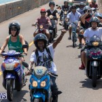 Bermuda Charge Ride-Out Expo, September 2 2018-3027