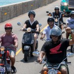 Bermuda Charge Ride-Out Expo, September 2 2018-3030