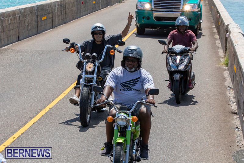 Bermuda-Charge-Ride-Out-Expo-September-2-2018-3032