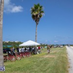 Bermuda Charge Ride-Out Expo, September 2 2018-3038