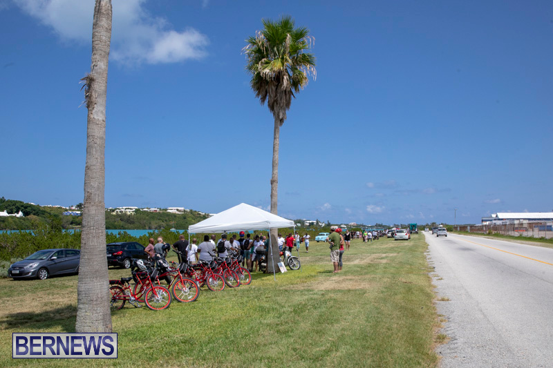 Bermuda-Charge-Ride-Out-Expo-September-2-2018-3038