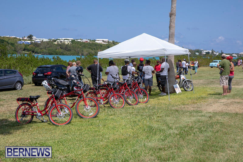 Bermuda-Charge-Ride-Out-Expo-September-2-2018-3040
