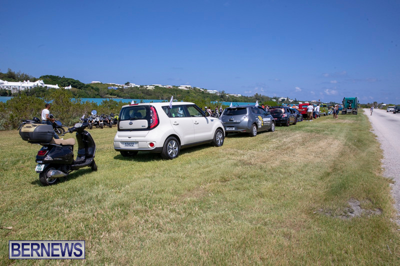 Bermuda-Charge-Ride-Out-Expo-September-2-2018-3044