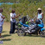 Bermuda Charge Ride-Out Expo, September 2 2018-3047
