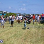 Bermuda Charge Ride-Out Expo, September 2 2018-3049
