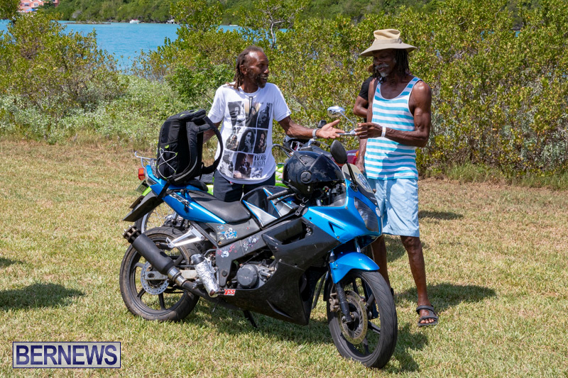 Bermuda-Charge-Ride-Out-Expo-September-2-2018-3053