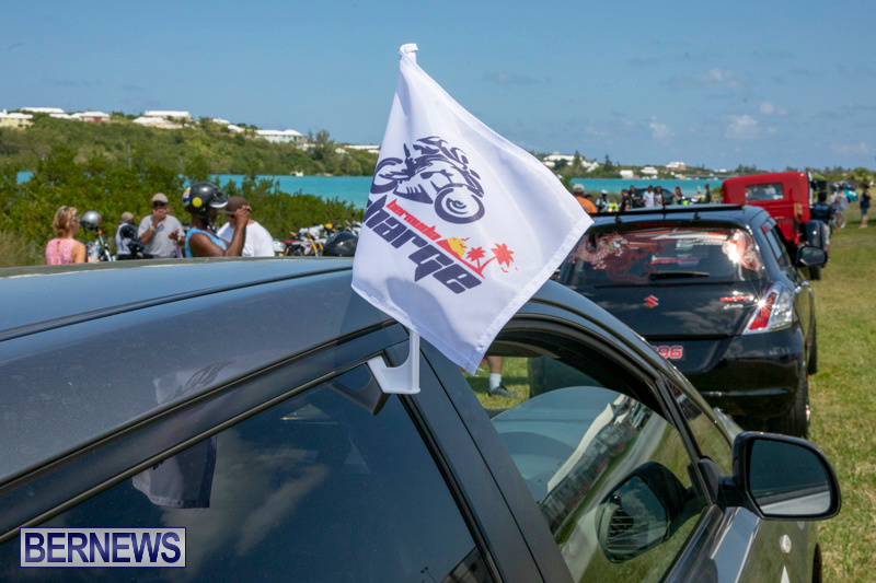 Bermuda-Charge-Ride-Out-Expo-September-2-2018-3063