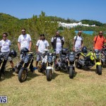 Bermuda Charge Ride-Out Expo, September 2 2018-3077