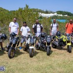Bermuda Charge Ride-Out Expo, September 2 2018-3081