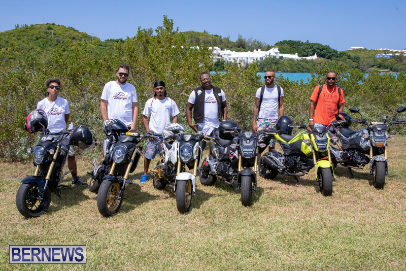 Bermuda-Charge-Ride-Out-Expo-September-2-2018-3081