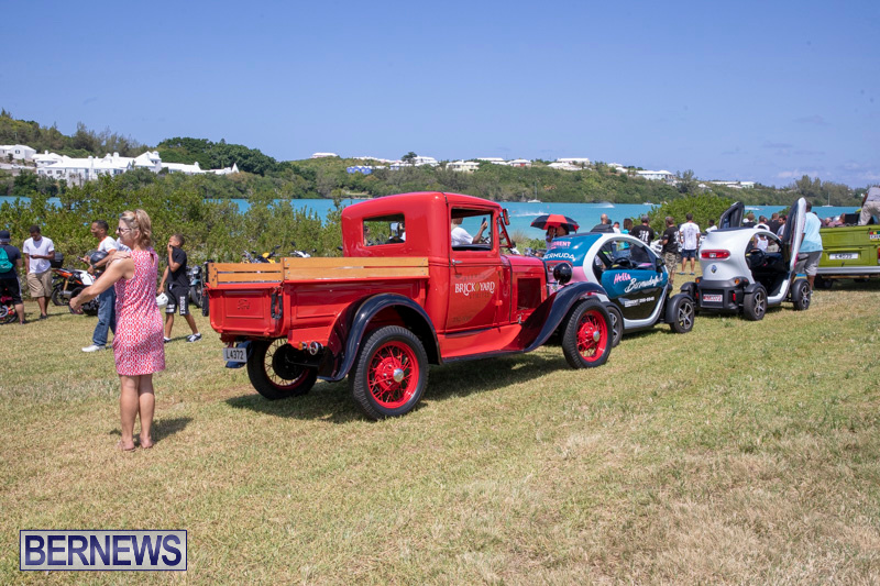 Bermuda-Charge-Ride-Out-Expo-September-2-2018-3084