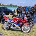 Bermuda Charge Ride-Out Expo, September 2 2018-3101