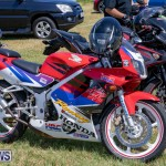 Bermuda Charge Ride-Out Expo, September 2 2018-3102