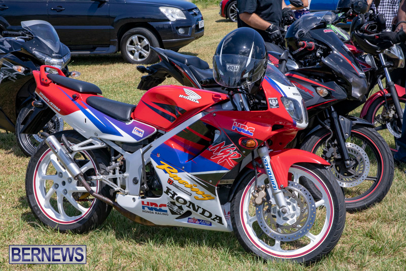Bermuda-Charge-Ride-Out-Expo-September-2-2018-3102