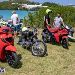 Bermuda Charge Ride-Out Expo, September 2 2018-3106