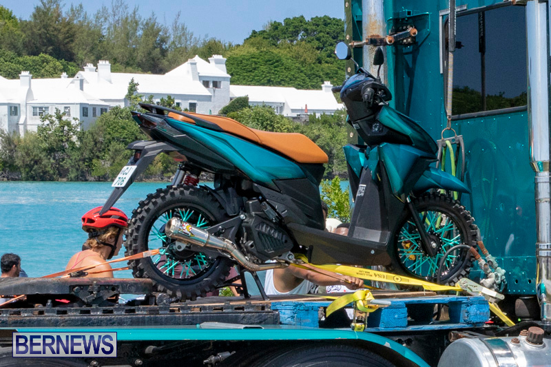 Bermuda-Charge-Ride-Out-Expo-September-2-2018-3111