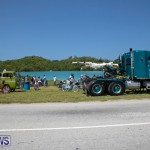 Bermuda Charge Ride-Out Expo, September 2 2018-3113