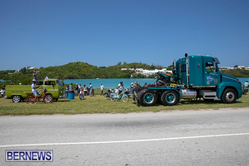 Bermuda-Charge-Ride-Out-Expo-September-2-2018-3113