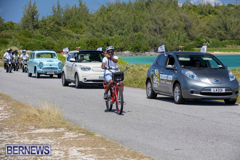 Bermuda-Charge-Ride-Out-Expo-September-2-2018-3179
