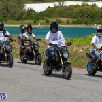 Bermuda Charge Ride-Out Expo, September 2 2018-3196
