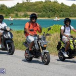 Bermuda Charge Ride-Out Expo, September 2 2018-3200