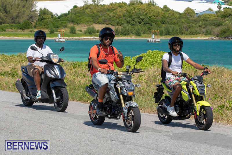 Bermuda-Charge-Ride-Out-Expo-September-2-2018-3200