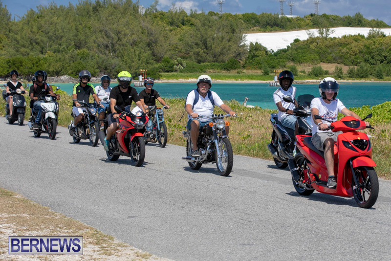 Bermuda-Charge-Ride-Out-Expo-September-2-2018-3204