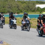 Bermuda Charge Ride-Out Expo, September 2 2018-3207