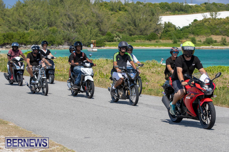 Bermuda-Charge-Ride-Out-Expo-September-2-2018-3207