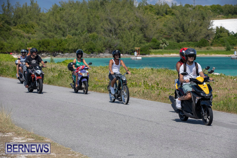 Bermuda-Charge-Ride-Out-Expo-September-2-2018-3213