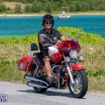 Bermuda Charge Ride-Out Expo, September 2 2018-3225