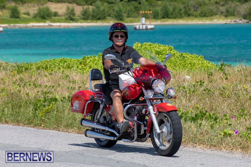 Bermuda-Charge-Ride-Out-Expo-September-2-2018-3225