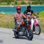 Bermuda Charge Ride-Out Expo, September 2 2018-3227