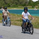 Bermuda Charge Ride-Out Expo, September 2 2018-3237