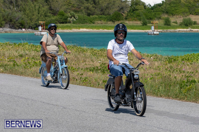 Bermuda-Charge-Ride-Out-Expo-September-2-2018-3237