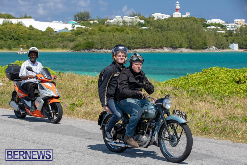 Bermuda-Charge-Ride-Out-Expo-September-2-2018-3244