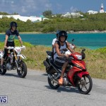 Bermuda Charge Ride-Out Expo, September 2 2018-3252