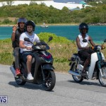 Bermuda Charge Ride-Out Expo, September 2 2018-3258