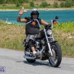 Bermuda Charge Ride-Out Expo, September 2 2018-3259