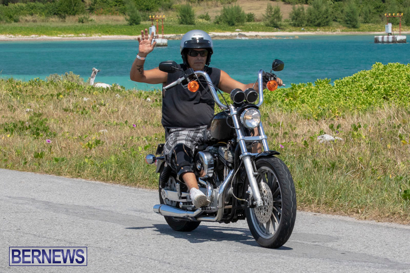 Bermuda-Charge-Ride-Out-Expo-September-2-2018-3259