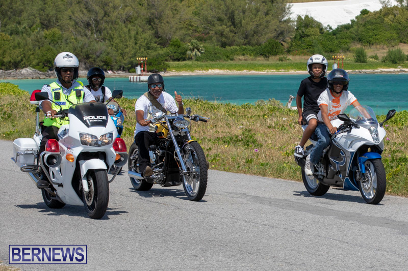 Bermuda-Charge-Ride-Out-Expo-September-2-2018-3261
