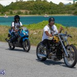 Bermuda Charge Ride-Out Expo, September 2 2018-3265