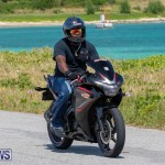 Bermuda Charge Ride-Out Expo, September 2 2018-3272