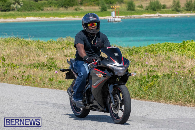 Bermuda-Charge-Ride-Out-Expo-September-2-2018-3272