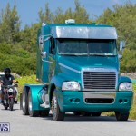 Bermuda Charge Ride-Out Expo, September 2 2018-3279