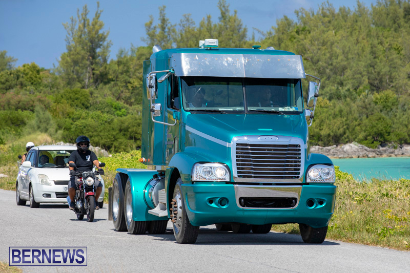 Bermuda-Charge-Ride-Out-Expo-September-2-2018-3279