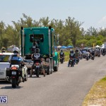 Bermuda Charge Ride-Out Expo, September 2 2018-3284